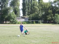 Турнир по футболу на Кубок Губернатора_48