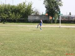 Турнир по футболу на Кубок Губернатора_50