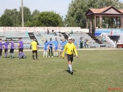Турнир по футболу на Кубок Губернатора_54