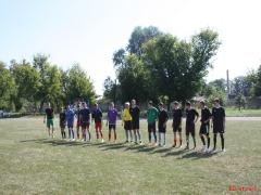 Турнир по футболу на Кубок Губернатора_55