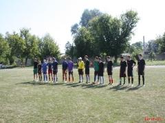 Турнир по футболу на Кубок Губернатора_56