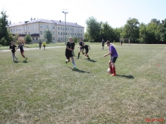 Турнир по футболу на Кубок Губернатора_57