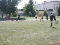 Турнир по футболу на Кубок Губернатора_61