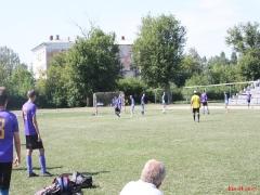 Турнир по футболу на Кубок Губернатора_65