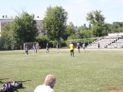 Турнир по футболу на Кубок Губернатора_66