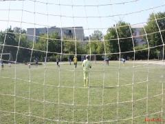 Турнир по футболу на Кубок Губернатора_67
