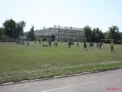Турнир по футболу на Кубок Губернатора_71