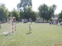 Турнир по футболу на Кубок Губернатора_72