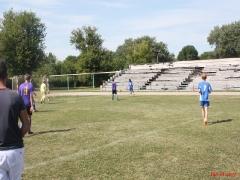 Турнир по футболу на Кубок Губернатора_73