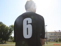 Турнир по футболу на Кубок Губернатора_74