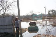 Большая вода в Потьме_13