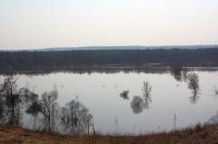 Большая вода в Потьме_15