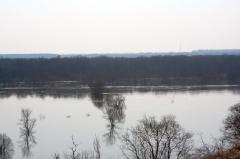 Большая вода в Потьме_18