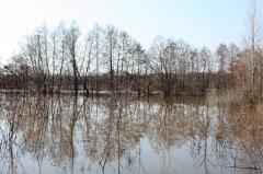Большая вода в Потьме_1
