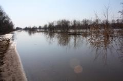 Большая вода в Потьме_2