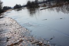 Большая вода в Потьме_4