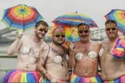Гей-парад в Ртищево не состоится?