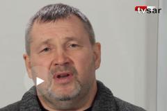 Бывший начальник ртищевской полиции В. Попов просит С. Филипенко проверить А. Лебедева