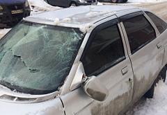 20190218 sneg na avto