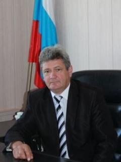 20190907 barinov