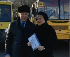 20191215 avtobus