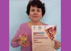 20191215 ivanova