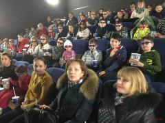 20200102 kino majak1