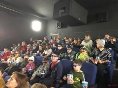 20200102 kino majak