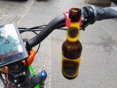 20200120 alkash moped