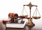 20200522 advokat