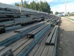 20200820 stadion1