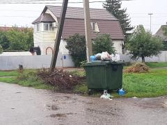 2021.09.02 мусор 45