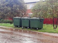 2021.09.02 мусор 46