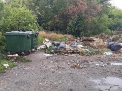 2021.09.02 мусор 50