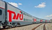 В ПривЖД сообщили, когда в Саратовском регионе начнут ходить «Ласточки» и двухэтажные поезда