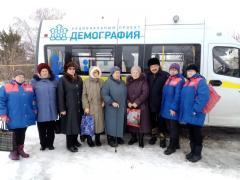 http://kis-rt.ru/images/smart_thumbs/46de40fa954a6c20c70fde00511d2579_thumb_medium240_0.jpg