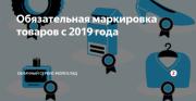 http://kis-rt.ru/images/smart_thumbs/4e658547ad3dc354c842d938a9997147-360x186_thumb180_.png