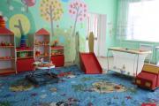 http://kis-rt.ru/images/smart_thumbs/51cadf2b1bc9cb14077a94847665ba2c_thumb180_.JPG