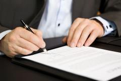 Podpisanie dogovora 1536x1024