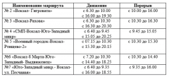 http://kis-rt.ru/images/smart_thumbs/a4eb046ea79d51c984f10bf4525f9618_thumb_medium240_0.png