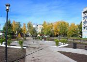 http://kis-rt.ru/images/smart_thumbs/acf7e01c400bc487a2c6014069218925_thumb180_.JPG
