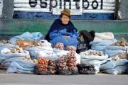 http://kis-rt.ru/images/smart_thumbs/cb-streetmarket19_thumb180_.jpg