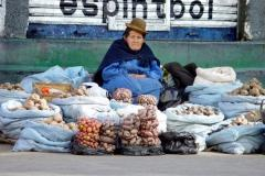 http://kis-rt.ru/images/smart_thumbs/cb-streetmarket19_thumb_medium240_0.jpg
