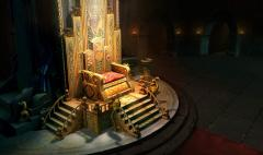 http://kis-rt.ru/images/smart_thumbs/f75cc4a28b87bc487b3e0ebaffb03abb--throne-room-the-throne_thumb_medium240_0.jpg