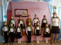 http://kis-rt.ru/images/smart_thumbs/fc89a8facb18154bb7d0da7467f4e015_thumb_medium240_0.jpg