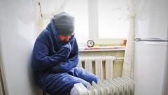 Лапушкина объявила о том, когда в Самаре включат отопление