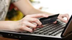 http://kis-rt.ru/images/smart_thumbs/online-shopping_thumb_medium240_0.jpg