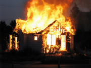 http://kis-rt.ru/images/smart_thumbs/rsz_burning-house_thumb180_.png