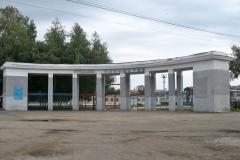 rtishchevo stadion