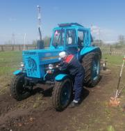 traktor06 06 2021